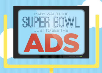 "Is ""Pulling Your Ad"" the New Super Bowl Ad?"
