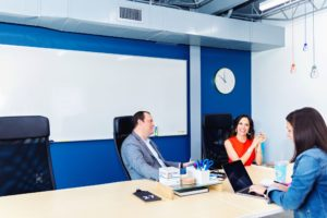 5 Lessons Learned from a Decade in Business   Integrate Agency Blog