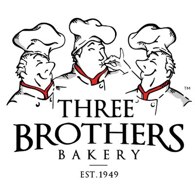 Three Brothers Bakery Case Study - Integrate Agency