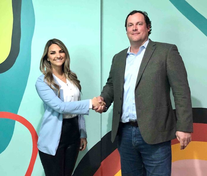 Integrate Agency acquires BriteIdea Marketing Group